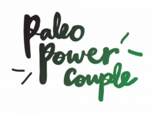 paleo power couple