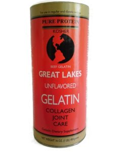 great_lakes_gelatin_beef