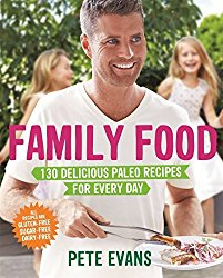 pete-evans-family-food