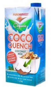 coco-quench